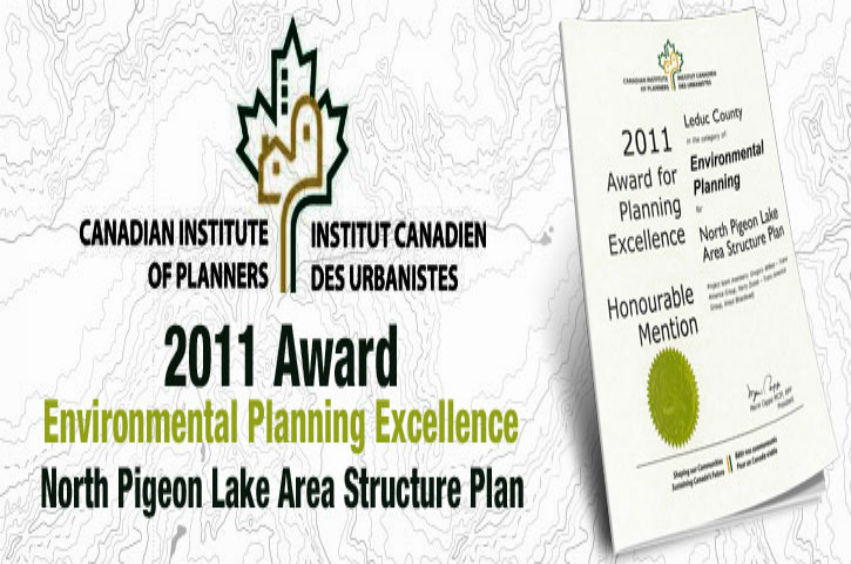 Environmental-Planning-Excellence 2